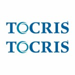 Tocris Logo Comparison - Low vs High Resolution