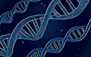 R&D Systems Epigenetics Branding Background